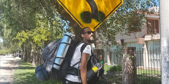 "<img src=""images/"" width=""800"" height=""600"" alt=""hitchhiking - 20180412 210016 1 640x320 - Argentina: Hitchhiking from Cordoba to Buenos Aires""> <img src=""images/"" width=""800"" height=""600"" alt=""argentina - 20180412 210016 1 640x320 - Argentina"">"