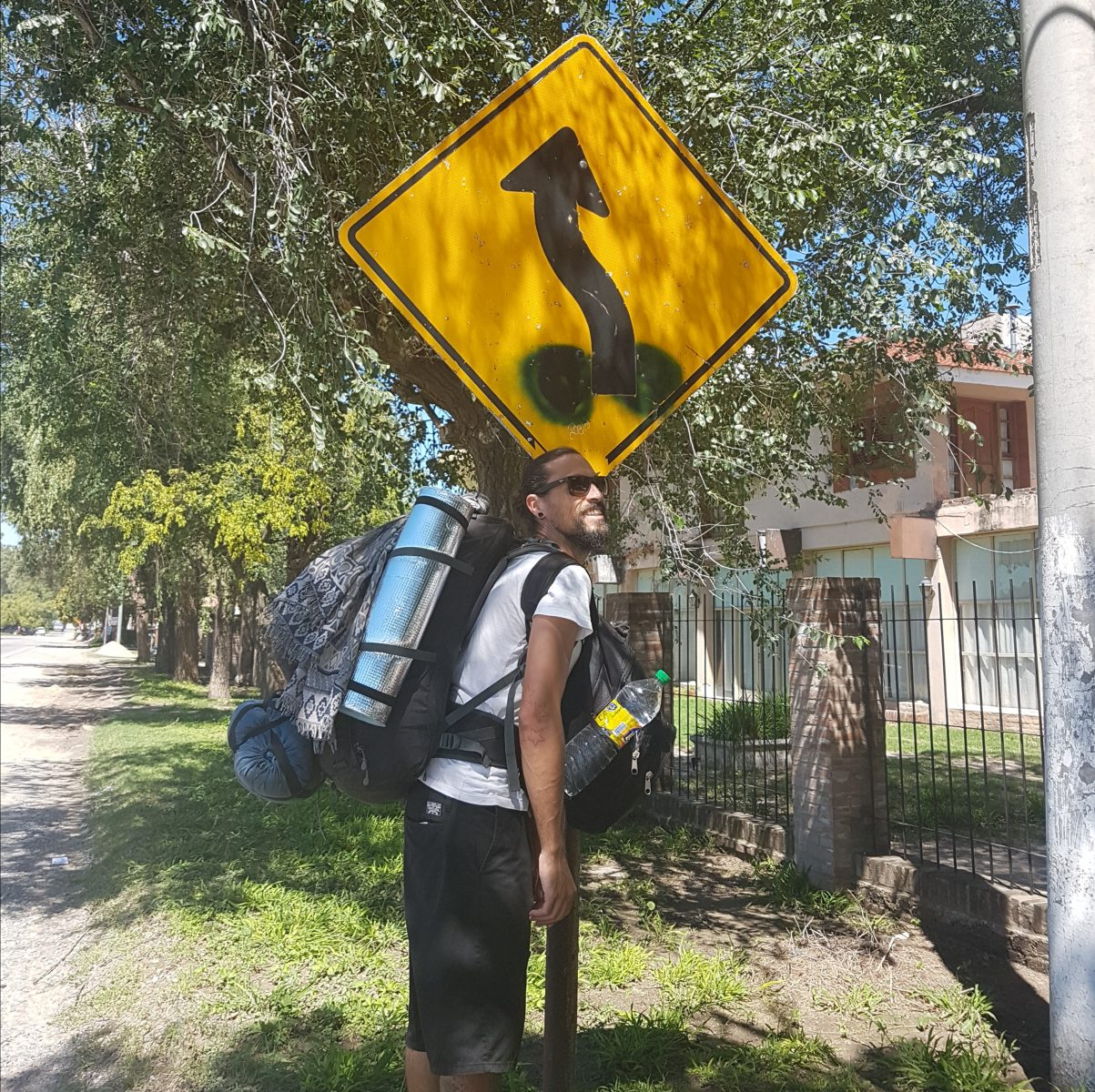 "<img src=""images/"" width=""800"" height=""600"" alt=""hitchhiking - 20180412 210016 1 - Argentina: Hitchhiking from Cordoba to Buenos Aires"">"