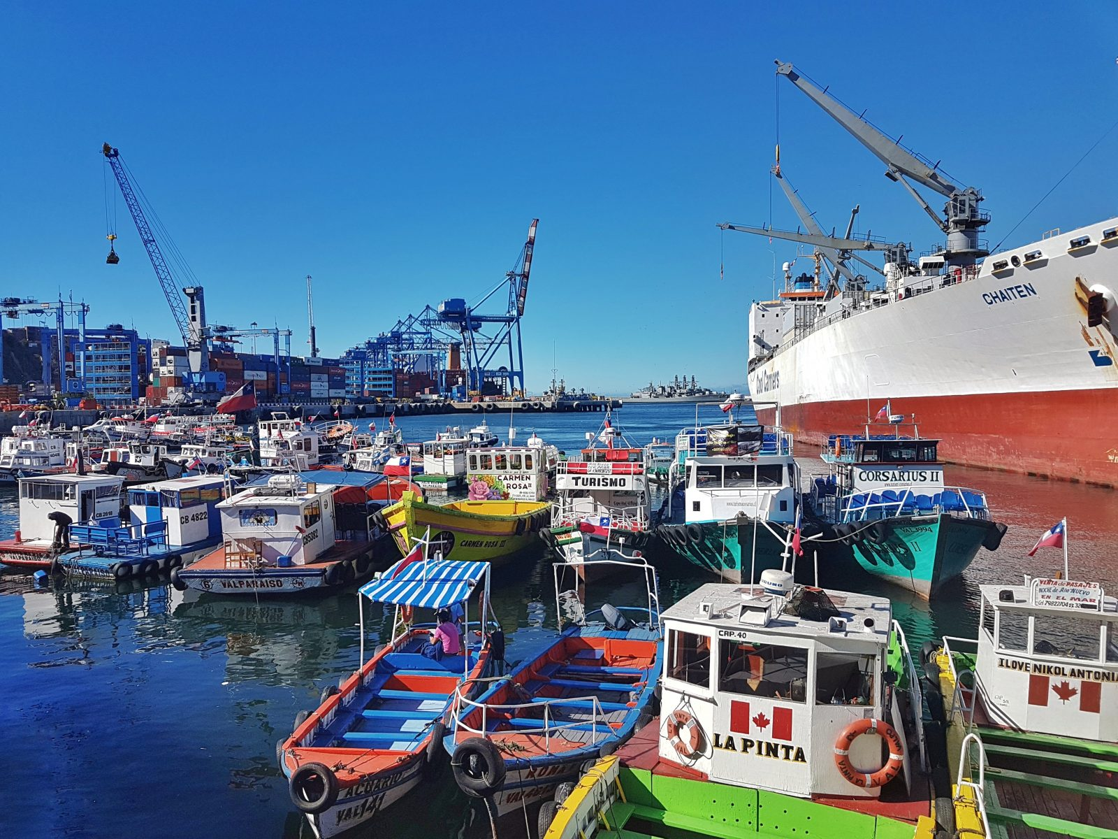 "<img src=""images/"" width=""800"" height=""600"" alt=""valparaíso - Muelle Pratt Valpara  so - Chile: Valparaíso, Mountains, Murals and Music."">"