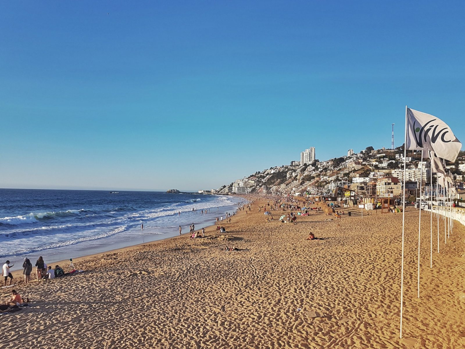 "<img src=""images/"" width=""800"" height=""600"" alt=""valparaíso - Playa Vi  a del Mar 1 1 e1525025159158 - Chile: Valparaíso, Mountains, Murals and Music."">"
