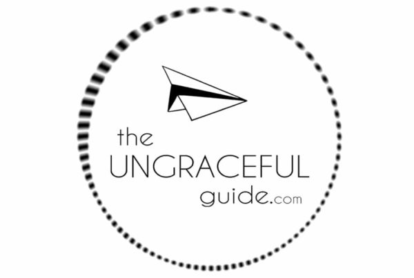 "<img src=""images/"" width=""800"" height=""600"" alt=""podcast - Podcast Image 600x403 - The Ungraceful Guide Podcast"">"