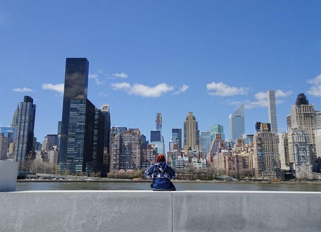 "<img src=""images/"" width=""800"" height=""600"" alt=""new york - dsc03112 015256005292227711765 1024x741 - USA: New York, New York &#8211; The Concrete Jungle"">"