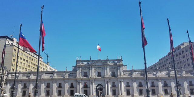 "<img src=""images/"" width=""800"" height=""600"" alt=""santiago - 20180109 163240 01 640x320 - Chile: A Few Frugal Days In Santiago""> <img src=""images/"" width=""800"" height=""600"" alt=""chile - 20180109 163240 01 640x320 - Chile"">"