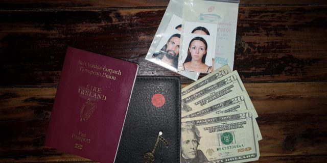 "Laos border crossing kit <img src=""images/"" width=""800"" height=""600"" alt=""chiang mai to vientiane border crossing - 20180722 185020 e1546065813526 640x320 - How To: Chiang Mai to Vientiane Thai-Laos Border Crossing""> <img src=""images/"" width=""800"" height=""600"" alt=""thailand - 20180722 185020 e1546065813526 640x320 - Thailand"">"
