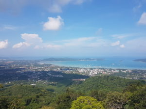 """<img src=""""images/"""" width=""""800"""" height=""""600"""" alt=""""phuket - 20180511 150341 300x225 - Thailand: Our Guide To Ping Pong Patong and Phuket"""">"""