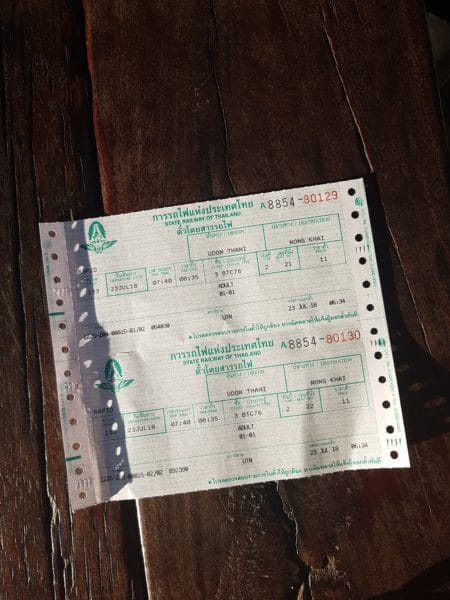 """udon thani - nong khai train ticket <img src=""""images/"""" width=""""800"""" height=""""600"""" alt=""""chiang mai to vientiane border crossing - 20180723 0636414102158326235269450 1 e1546433225138 - How To: Chiang Mai to Vientiane Thai-Laos Border Crossing"""">"""
