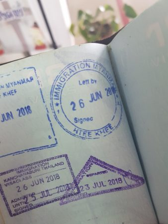 "Stamp collectors <img src=""images/"" width=""800"" height=""600"" alt=""thailand visa - 20180723 0935338210834543670115985 338x450 - Thailand Visa Renewals and Border Runs &#8211; The &#8216;How To&#8217; Guide"">"