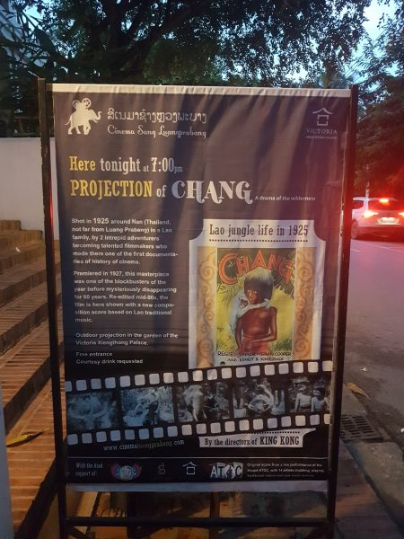 """<img src=""""images/"""" width=""""800"""" height=""""600"""" alt=""""luang prabang - 20180813 185141 24856912422549717329 e1546502739239 - Laos: Wham Bam Thank You Luang Prabang!"""">"""
