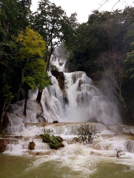 """<img src=""""images/"""" width=""""800"""" height=""""600"""" alt=""""luang prabang - 20180814 1358261369751665574102879 e1546503155398 - Laos: Wham Bam Thank You Luang Prabang!"""">"""