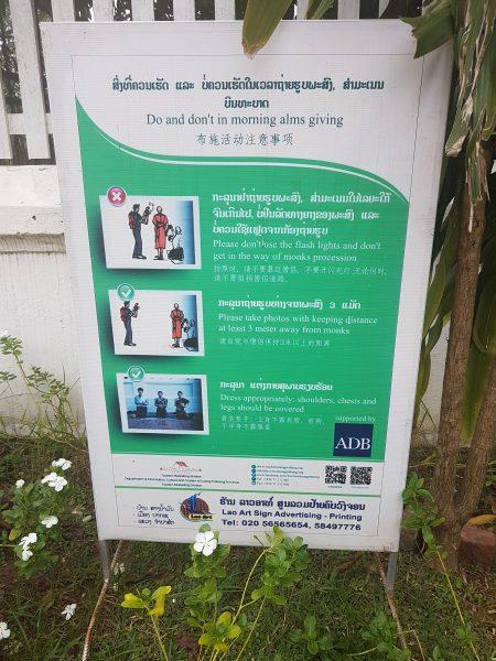 """<img src=""""images/"""" width=""""800"""" height=""""600"""" alt=""""luang prabang - 20180815 1519308797777479729310185 e1546502655981 - Laos: Wham Bam Thank You Luang Prabang!"""">"""