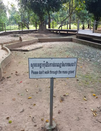 "Phnom Penh <img src=""images/"" width=""800"" height=""600"" alt=""phnom penh - 20190108 144230 348x450 - Cambodia: Phnom Penh's Killing Fields and S-21 Prison"">"