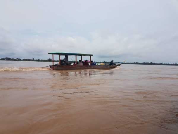 "Laos: Si Phan Don, Don Det and The 4000 Islands (ish) <img src=""images/"" width=""800"" height=""600"" alt=""4000 islands - 49616263 657821054672819 4390560877028311040 n 600x450 - Laos: Si Phan Don, Don Det and The 4000 Islands (ish)"">"