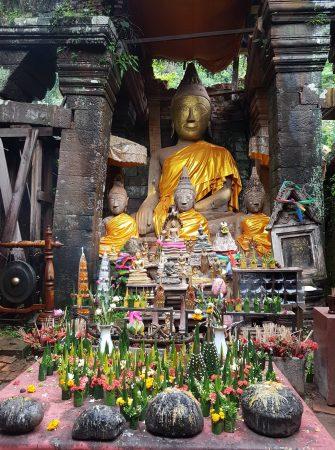 "vat phou <img src=""images/"" width=""800"" height=""600"" alt=""vat phou - Big Buddha little Buddha 335x450 - Laos: Pakse, Vat Phou? Beautiful Ruins, That&#8217;s Vat!"">"