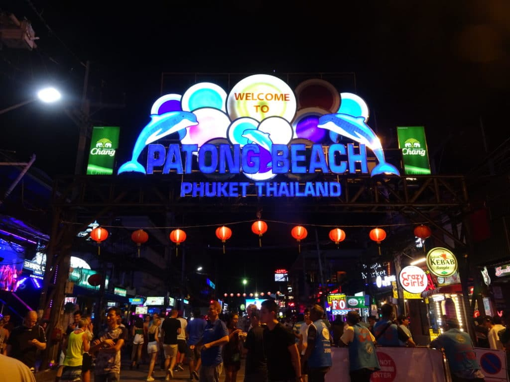 """<img src=""""images/"""" width=""""800"""" height=""""600"""" alt=""""phuket - DSC03154 1024x768 - Thailand: Our Guide To Ping Pong Patong and Phuket"""">"""