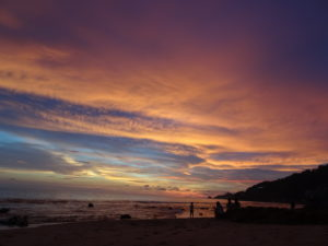"""<img src=""""images/"""" width=""""800"""" height=""""600"""" alt=""""phuket - DSC03203 1 300x225 - Thailand: Our Guide To Ping Pong Patong and Phuket"""">"""