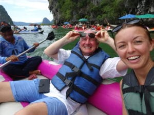 """<img src=""""images/"""" width=""""800"""" height=""""600"""" alt=""""phuket - DSC03370 300x225 - Thailand: Our Guide To Ping Pong Patong and Phuket"""">"""