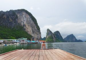 """<img src=""""images/"""" width=""""800"""" height=""""600"""" alt=""""phuket - DSC03404 01 01 300x210 - Thailand: Our Guide To Ping Pong Patong and Phuket"""">"""