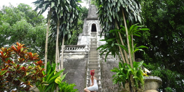 """Stairway to Heaven <img src=""""images/"""" width=""""800"""" height=""""600"""" alt=""""vientiane - DSC04570 640x320 - Laos: Two Days and One Night in Vientiane""""> <img src=""""images/"""" width=""""800"""" height=""""600"""" alt=""""laos - DSC04570 640x320 - Laos"""">"""