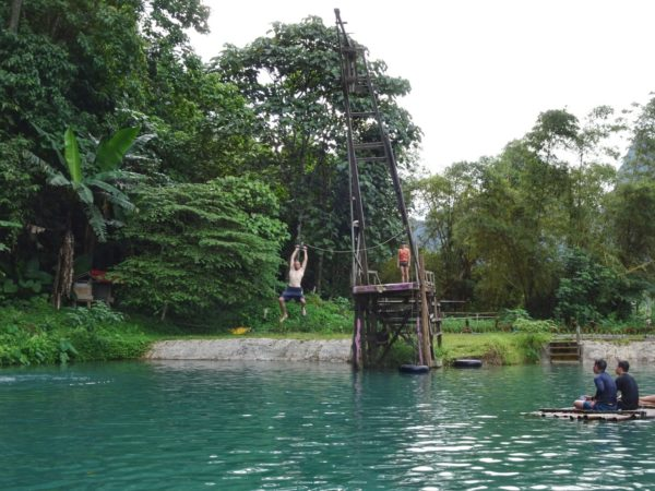 "Vang Vieng <img src=""images/"" width=""800"" height=""600"" alt=""vang vieng - DSC04773 01 600x450 - Laos: Vang Vieng, So Much More Than Drugs and Tubing"">"