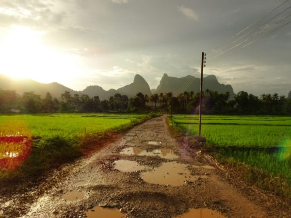 "Vang Vieng <img src=""images/"" width=""800"" height=""600"" alt=""vang vieng - DSC04784 01 600x450 - Laos: Vang Vieng, So Much More Than Drugs and Tubing"">"