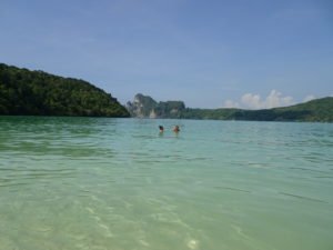 """<img src=""""images/"""" width=""""800"""" height=""""600"""" alt=""""phuket - DSC06387 300x225 - Thailand: Our Guide To Ping Pong Patong and Phuket"""">"""