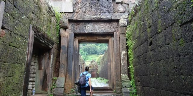"""<img src=""""images/"""" width=""""800"""" height=""""600"""" alt=""""vat phou - How Much is that Lukey in the Window 640x320 - Laos: Pakse, Vat Phou? Beautiful Ruins, That&#8217;s Vat!""""> <img src=""""images/"""" width=""""800"""" height=""""600"""" alt=""""laos - How Much is that Lukey in the Window 640x320 - Laos"""">"""