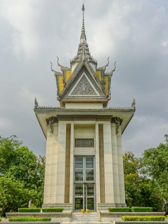"Phnom Penh <img src=""images/"" width=""800"" height=""600"" alt=""phnom penh - LRM EXPORT 243694202583072 20181023 222024458 338x450 - Cambodia: Phnom Penh's Killing Fields and S-21 Prison"">"