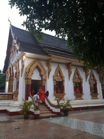 """Vat phou <img src=""""images/"""" width=""""800"""" height=""""600"""" alt=""""vat phou - Wat Luang 335x450 - Laos: Pakse, Vat Phou? Beautiful Ruins, That&#8217;s Vat!"""">"""