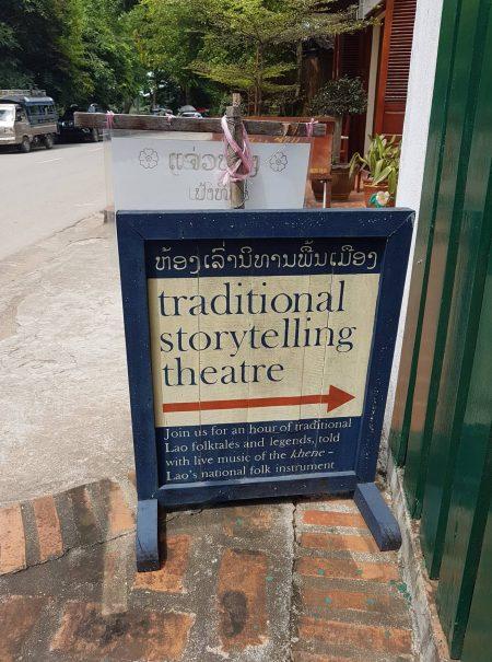 """<img src=""""images/"""" width=""""800"""" height=""""600"""" alt=""""luang prabang - story e1546502448659 - Laos: Wham Bam Thank You Luang Prabang!"""">"""