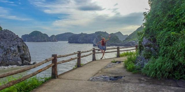 "<img src=""images/"" width=""800"" height=""600"" alt=""ha long bay - 53410225 359024601355493 3984881459071549440 n 640x320 - Vietnam: Cat Ba Island The Gateway To Ha Long Bay""> <img src=""images/"" width=""800"" height=""600"" alt=""vietnam - 53410225 359024601355493 3984881459071549440 n 640x320 - Vietnam"">"