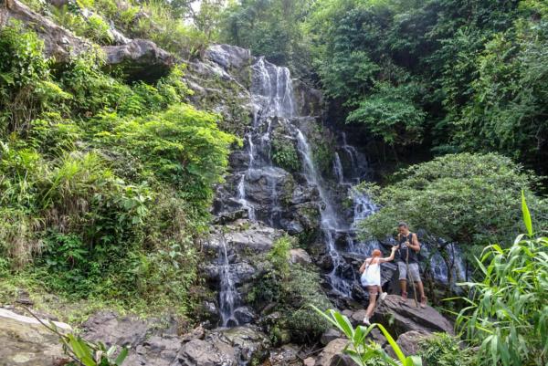 "<img src=""images/"" width=""800"" height=""600"" alt="" - 53819610 2306513496292640 4109275097922011136 n 600x401 - How To: Hanoi To Phong Nha Ke Bang National Park"">"