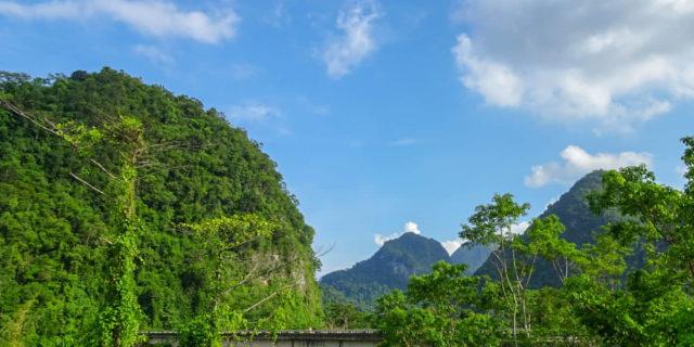 "<img src=""images/"" width=""800"" height=""600"" alt="" - 54268138 1025934654269068 5993030032912547840 n 640x320 - How To: Hanoi To Phong Nha Ke Bang National Park""> <img src=""images/"" width=""800"" height=""600"" alt=""vietnam - 54268138 1025934654269068 5993030032912547840 n 640x320 - Vietnam"">"